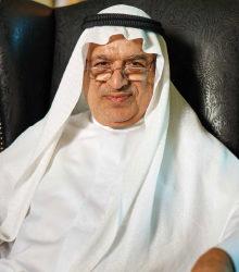 abdulla-abdulrahim-hasan-bucheeri-thumbnail