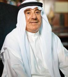mohamed-ahmed-ali-bucheeri-thumbnail