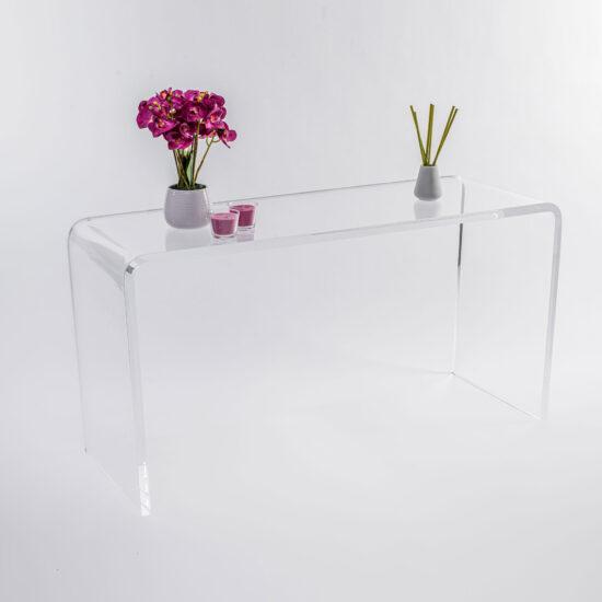 CONSOLE-TABLE.jpg