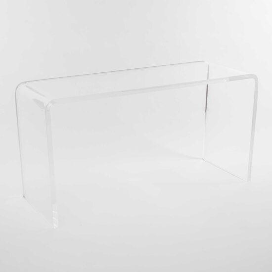 CONSOLE-TABLE1.jpg