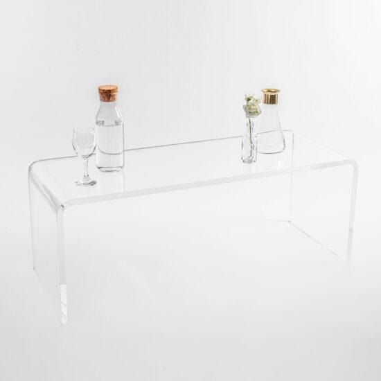 WATERFALL-TABLE.jpg