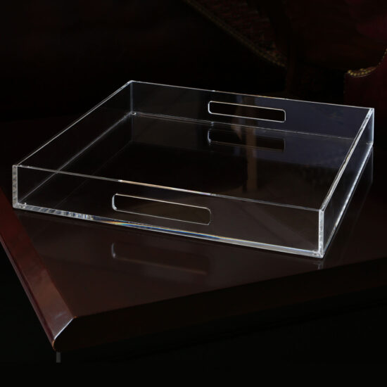 CLEAR-LARGE-TRAY-1-2