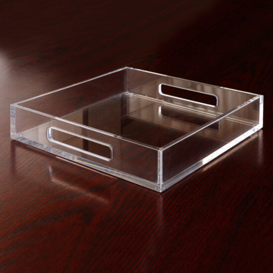 CLEAR-SMALL-TRAY-1-2
