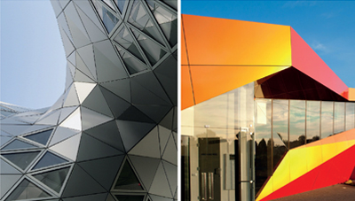 ACP-DECORATIVE-DESIGNER-CLADDING