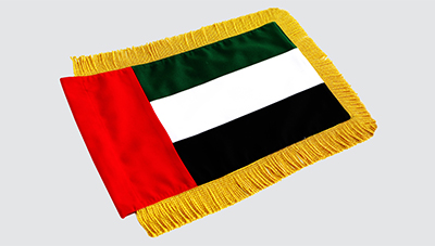 CUSTOMISED-FLAG-WITH-FRILLS