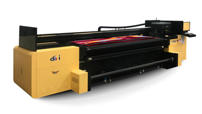FLATBED-PRINTING