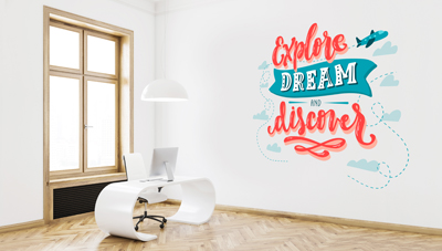 VINYL-PRINTED-&-WALL-DECALS